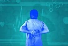 Saving Lives: Accelerating the Telehealth Revolution