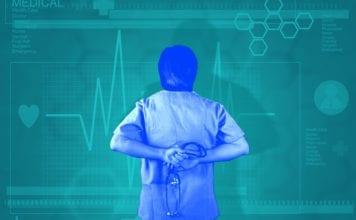 telehealth, IoT, Healthcare