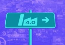 Long-Term Strategy for Manufacturers Adopting Industry 4.0