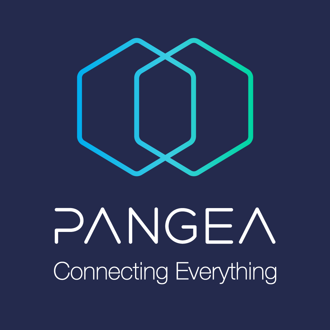 Pangea Connected