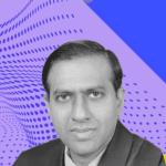 AI, AIoT, Machine Learning