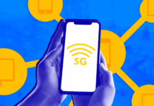 5G Rollout: New Growth Avenues for IoT Adopters