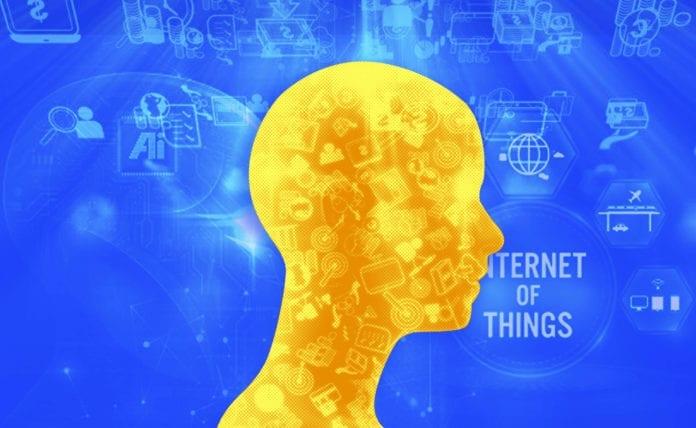 AI, AIoT, IoT, Digital Transformation