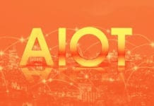 AIoT, Scaling, IoT