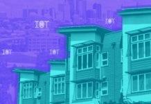 Smart Building, Facility, IoT