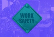 How to Improve Workplace Safety with IoT