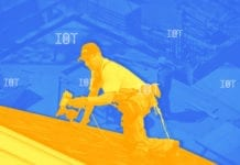 Providing Short-Term IoT Solutions to the Construction Labor Shortage
