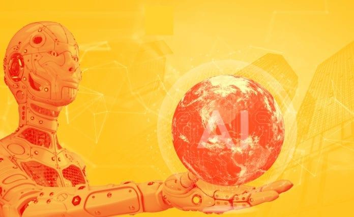 MLaaS, Machine learning, IoT
