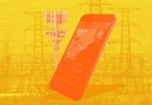 Mobile Private Network, IoT, Enterprise