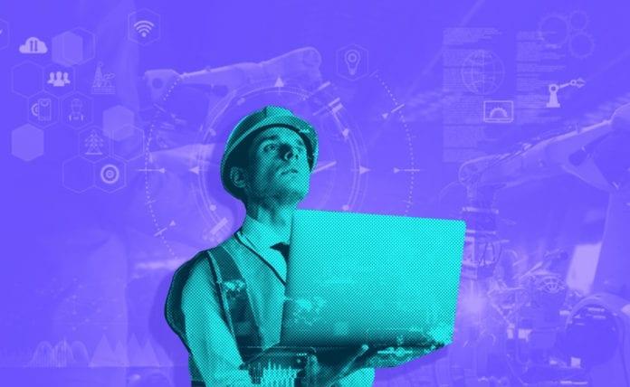 AI, IoT, project management