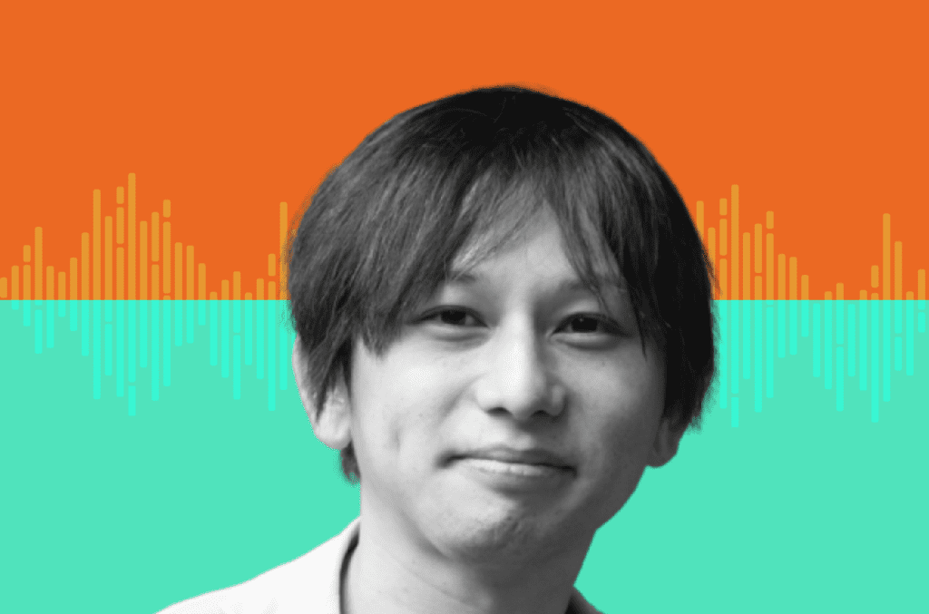 Kenta Yasukawa, PhD