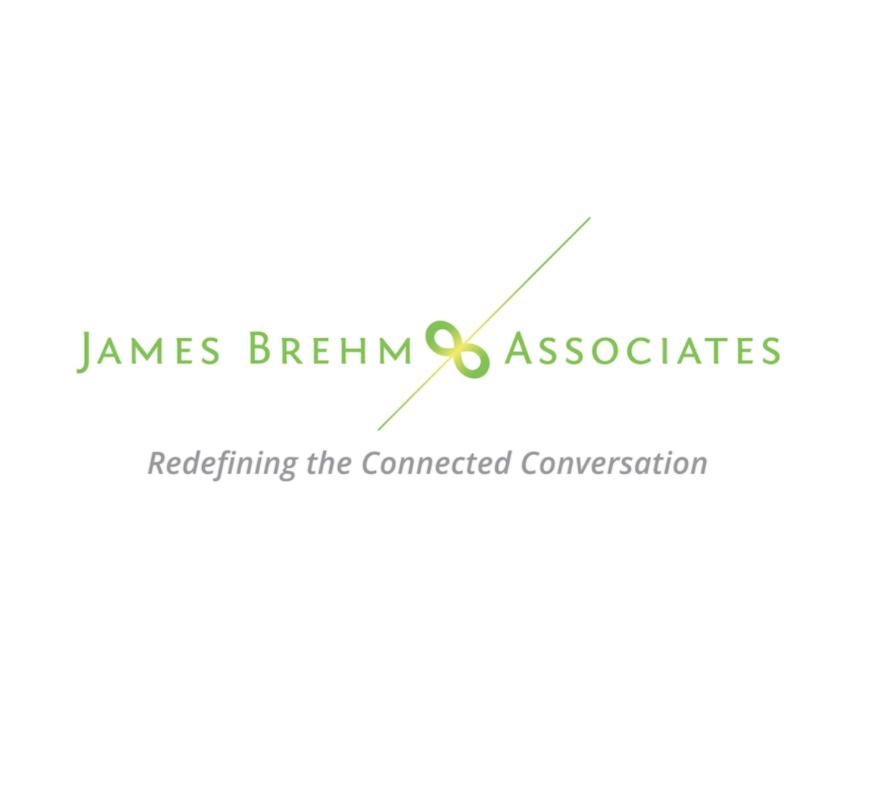 James Brehm & Associates