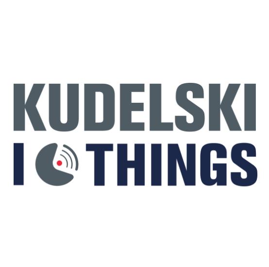 Kudelski IoT