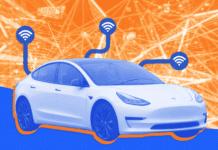 Audio Analytics: Vital Technology for Autonomous Vehicles