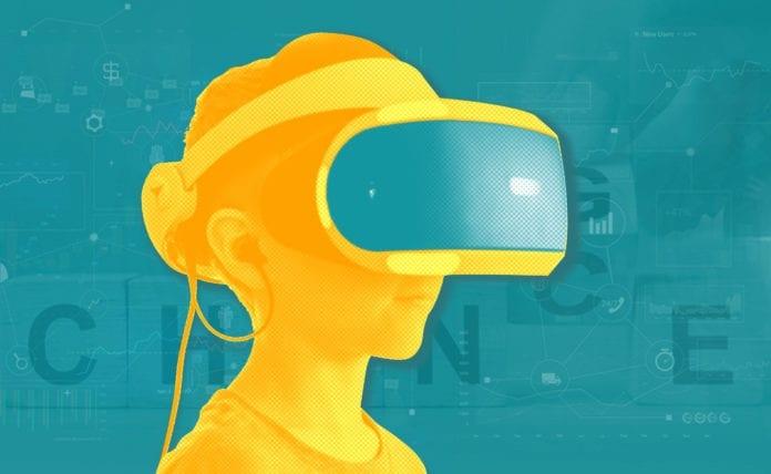 Emerging tech, technology, IoT