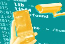 IoT stumbling blocks