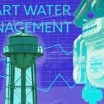 Smart water monitoring