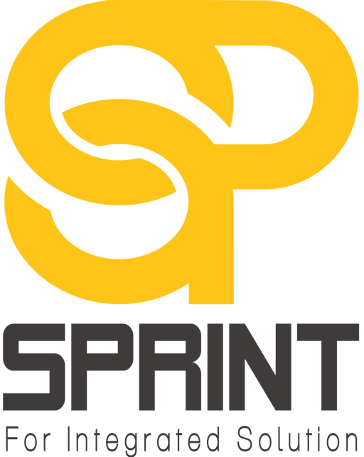 sprint for integrated solution
