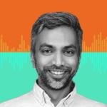 Luma Health CTO and Co-Founder Aditya Bansod