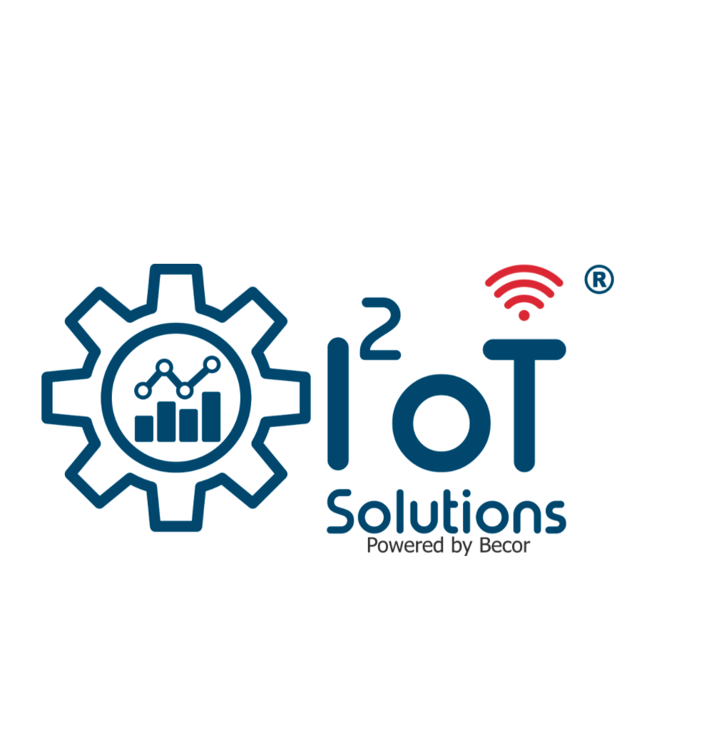 I²oT Solutions