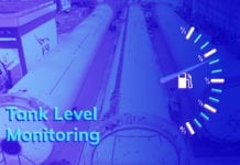 Building a Tank-Level Monitoring Solution: Consider This