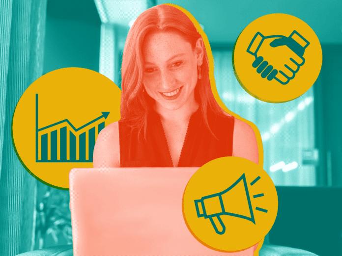 B2B customer engagement