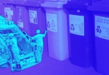 Modern Municipal Waste Management Solutions