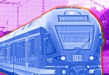 Energy Harvesting Technologies in the Railway Industry: Piezoelectric PVDF