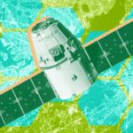 Geospatial Satellite