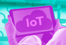 IoT Device Management to Enhance Cloud-Native IoT