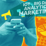IoT marketing
