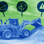 Construction IoT