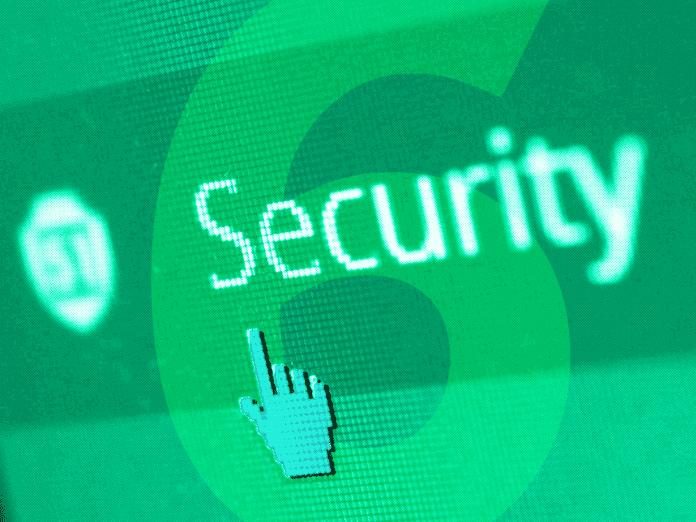 Cellular Device Security