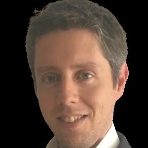 Adam Weston