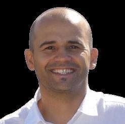Hakim Jaafar