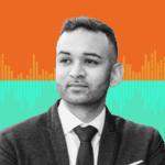 Automation through Computer Vision and AI | ZenduIT's Vishal Singh