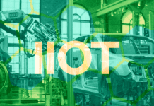 Driving Rapid and Continuous Value for IoT Through an Ecosystem Approach