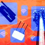 Connectivity protocols