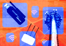 A Look at the Fragmented Landscape of IoT Connectivity