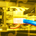 Connectivity Platform