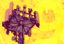 Assessing IoT Readiness: 9 Questions for Communication Service Providers