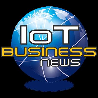 2021/05/iotbusnews.png