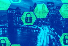 OSCORE for IoT Security: Building Sustainable LPWAN Solutions, Part II