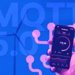 MQTT IoT