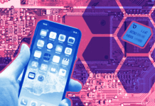 What Does it Mean to Own IoT in Managed Cellular?