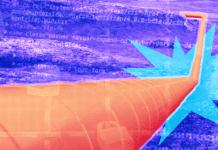 Cyberattack: Colonial Pipeline Profile