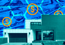 Smart Homes: Worth The Price Tag?