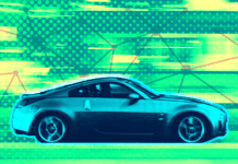 IoT for Stolen Vehicle Recovery
