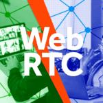 web RTC