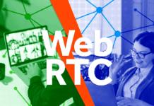Use Cases of WebRTC in IoT